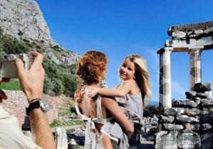 Греция_тур