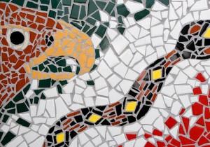Орел и Змея или Священная Мексика <br /> (VIP путешествие)