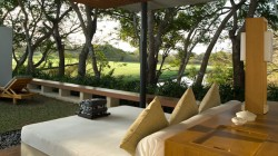 The Bale Resort & Spa