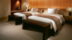 Hotel La Suite Kobe