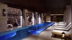 The Ritz-Carlton Kyoto