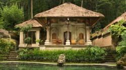 The Royal Pita Maha