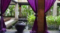 The Legian Bali Bali