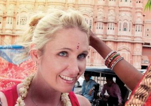 Сокровища Раджастана <br /> (VIP путешествие)