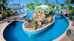 Aureum Palace Resort & Spa Ngapali