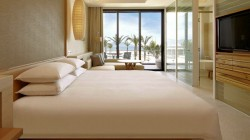 Hyatt Regency Danang Resort