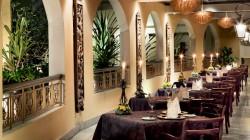Mandalay Hill Resort Hotel