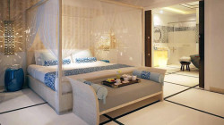 Salinda Premium Resort and Spa