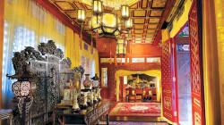 Han's Royal Garden