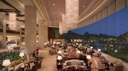 Shangri-La Hotel Guilin