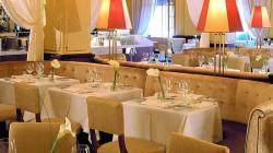Rocco Forte Hotel Astoria St Petersburg
