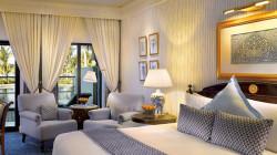 Al Bustan Palace, а Ritz-Carlton Hotel