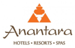 Anantara Hotels