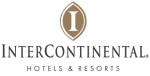 InterContinental-Hotels