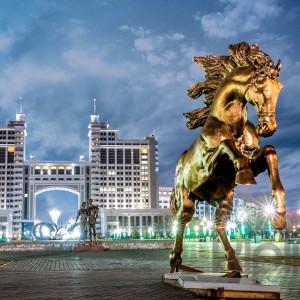 Казахстан_14