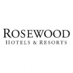 Rosewood_hotel_resorts