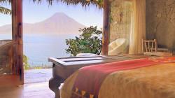 Laguna Lodge Eco-Resort