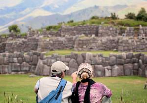Перу и Боливия
