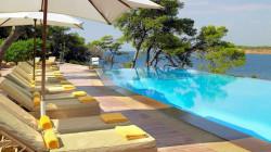 Astir Palace Resort Arion