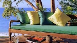 Laluna Resort Grenada