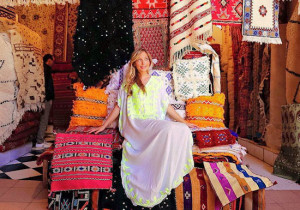 Марокко_тур