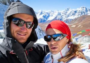 Высоты Непала