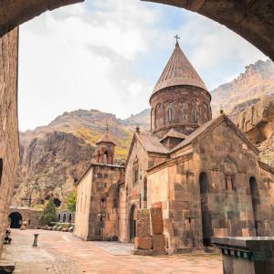 Армения_16