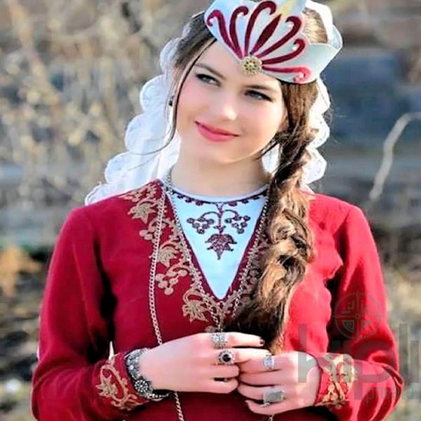 Армения_8