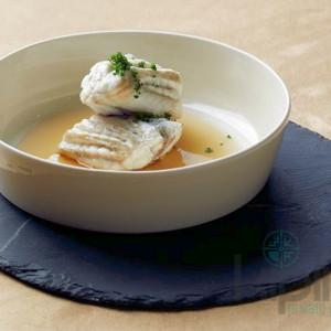 Sushi Cho, Сеул_1