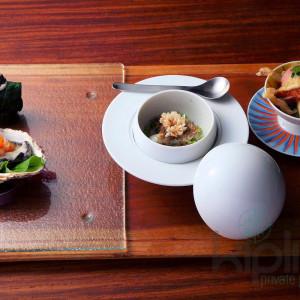 Sushi Cho, Сеул_4