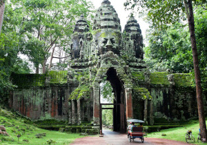 Индокитай с Aman Resorts