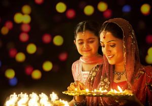Фестиваль огней Дивали (Индивидуальный тур)