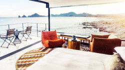The Cape, The Thompson Hotel