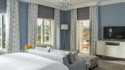 Four Seasons Hotel The Westcliff
