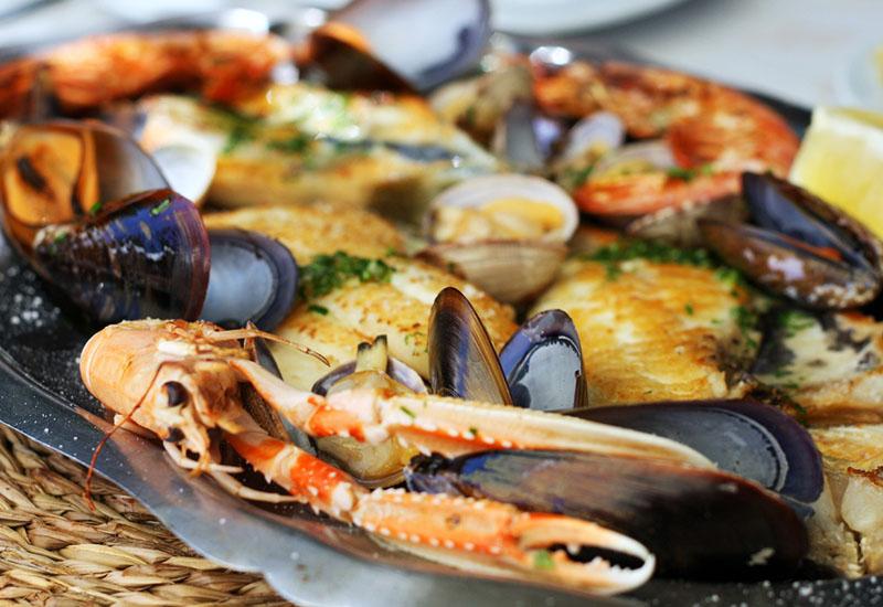 5 вкусных причин отправится в гастротур на север Испании