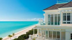 The Shore Club Resort