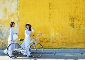 Изучая центральный Вьетнам (Индивидуальный тур)