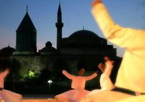 Турция_тур