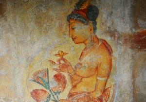 Культура и природа Шри-Ланки <br /> (Индивидуальный тур) <br /> 7 дней/6 ночей
