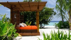 Dhevanafushi by Accor