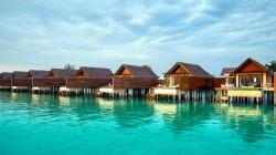 Niyama Maldives