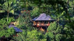 Como Shambala Estate