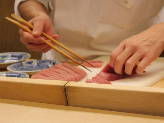 Kikunoi Kyoto Restaurant