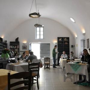 Selene Restaurant