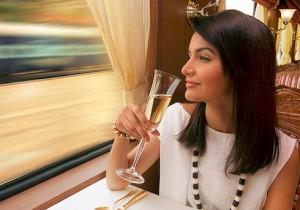 Maharajas' Express <br /> ( Индивидуальный тур) <br /> 4 дня/3 ночи