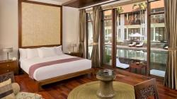 Anantara Angkor Resort & SPA