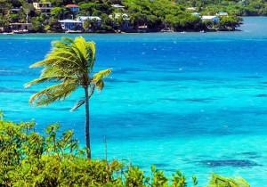 Колумбийские Карибы <br /> (Индивидуальный тур)