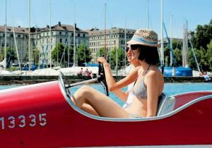 Швейцария_тур