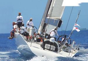 Newport Bermuda Race <br /> (Индивидуальный тур) <br /> 7 дней/6 ночей