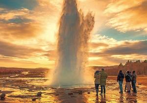 Исландия_тур